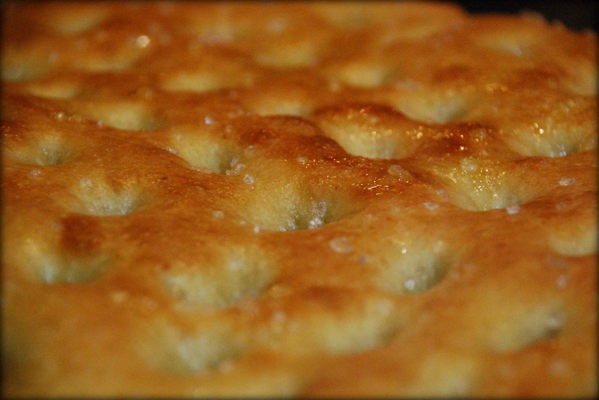 pizza-genovese.jpg