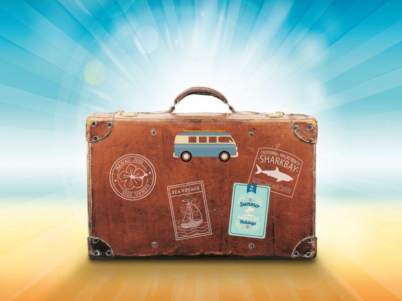 assistenza-sanitaria-in-viaggio